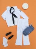 Ken outfit 1963 #796 Sailor
