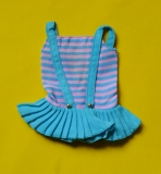 Skipper outfit 1967 TNT #1105 swimsuit