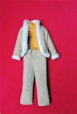 Ken outfit 1973 #8617