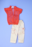 Ken outfit 1979 #2793 Fashion Collectibles