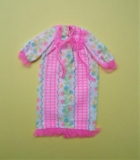 Skipper outfit 1972 #3293 Dream Ins pink