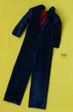 Ken outfit 1976 Superstar jumpsuit with htf bracelet