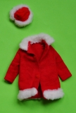 Skipper outfit 1973 8613 Best Buy coat and hat
