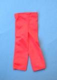 Skipper outfit 1975 #7250 Glad Plaids moc Fashion Originals, pants