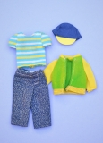 Tutti Todd outfit #9479