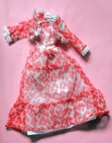 Barbie outfit 1979 2785 Summer Romance