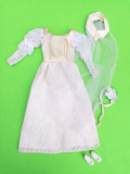 Barbie outfit 1972 #3493