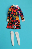 Barbie outfit 1973 #3347