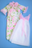 Barbie outfit 1973 #8690