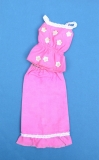 Barbie outfit 1974 #7747