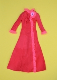 Barbie outfit 1974 #7757