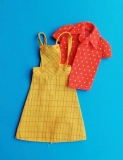 Barbie outfit 1976 #9162