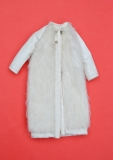 Francie outfit 1971 Frosty Fur #3455 (1971
