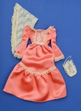 Barbie outfit 1976 #9422
