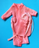 Barbie outfit 1974 7754 Pink sleep set (2)