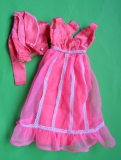 Barbie outfit 1974 #9049 Sears original