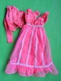 Barbie outfit 1974 #9049 Sears original