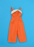 Barbie outfit 1976 #2222