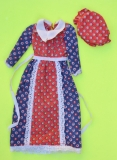 Barbie outfit 1976 #9164