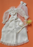 Barbie outfit 1977 7839