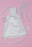 Barbie outfit 1976 #9419 Fashion Originals