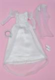Barbie outfit 1976 #9419 Fashion Originals