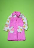 Francie outfit 1974 #7765 pink suit