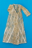 barbie outfit 1978 #2252 Soft and Shimmering Silver and White