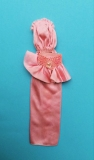 Barbie outfit 1984 #2089