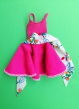 Barbie outfit 1984 #7915 B Active