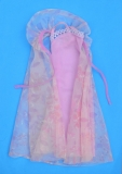 Barbie outfit 1984 Dreamtime doll