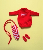 Skipper outfit 1983 #4876