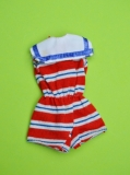Skipper outfit 1983 Sea Lovin or Maritime doll