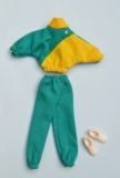 Skipper outfit 1985 #2233