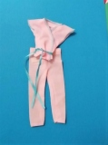 Skipper outfit 1985 #2238 So Active, pink version