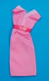 Barbie outfit 1984 #2091