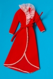 Barbie outfit 1980 #1369