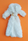 Barbie outfit 1977 #9473 European Exclusive