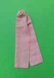Barbie outfit 1974 #8180 Mix n Match European exclusive, pink pants