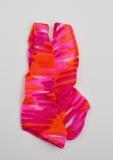 Barbie outfit 1977 Spiel MIt swimsuit