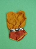 Barbie outfit 1980 Disco Superstar doll, vhtf, European exclusive