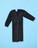 Barbie outfit 1982 #5844 Haute Couture, coat