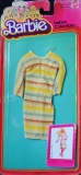 barbie outfit 1981 3689 Fashion Collectibles MOC