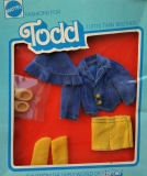 Todd outfit 1976 2191 Big Trip