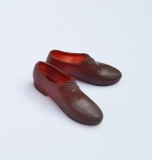 Ken shoes loafers