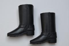Ken shoes cowboy boots