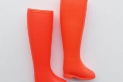 barbie shoes boots