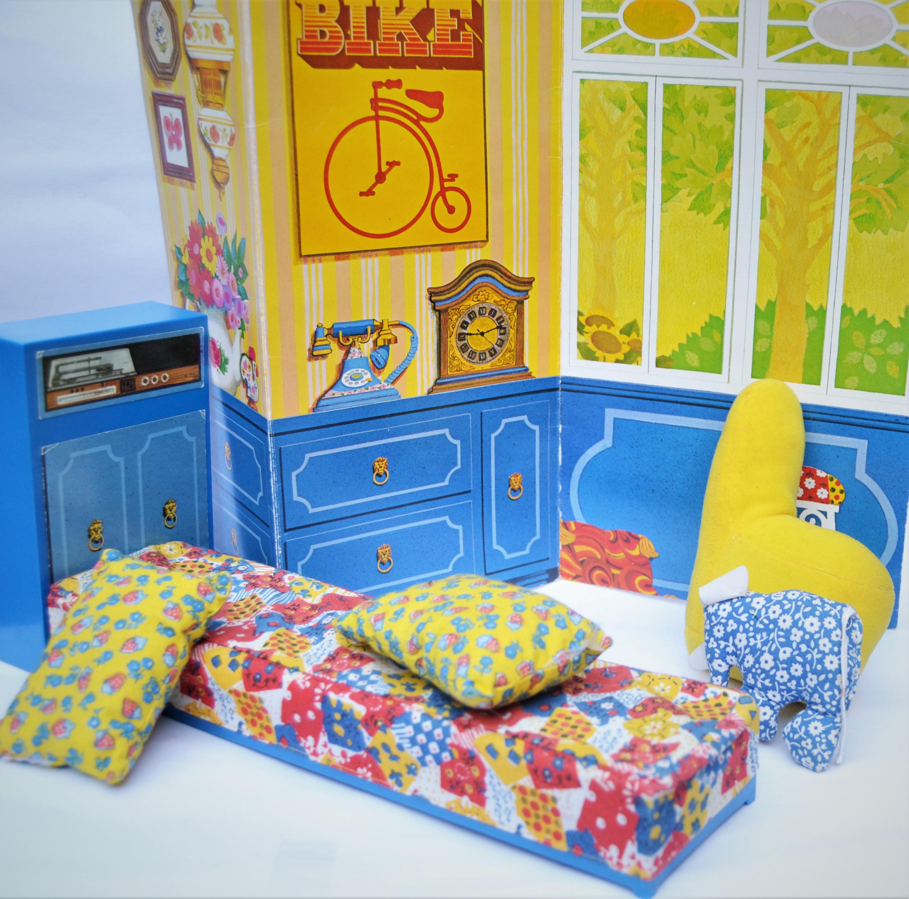 Wondrous Barbie Structure Animals Fashiondollshop Download Free Architecture Designs Rallybritishbridgeorg