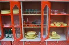 Barbie furniture 1970 2