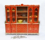 Barbie furniture 1970 1